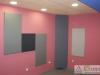 estudio-soluciones-acondicionamiento-acustico-salas-6