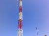 emisoras-radiodifusion-1