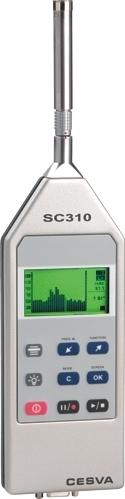 sc310ver